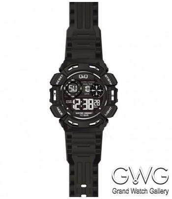 Q&Q M148J003Y мужские кварцевые часы