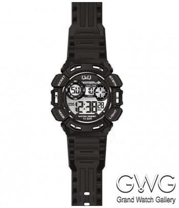 Q&Q M148J004Y мужские кварцевые часы