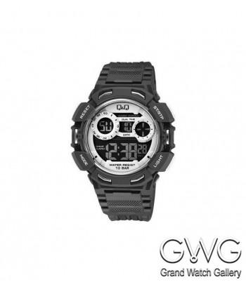Q&Q M148J006Y мужские кварцевые часы