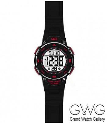 Q&Q M149J001Y женские кварцевые часы