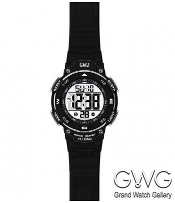 Q&Q M149J002Y женские кварцевые часы