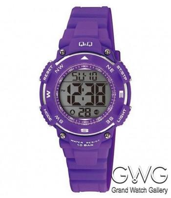 Q&Q M149J003Y мужские кварцевые часы