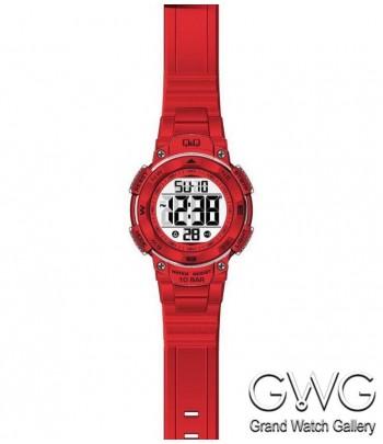 Q&Q M149J004Y женские кварцевые часы