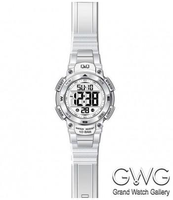 Q&Q M149J005Y женские кварцевые часы