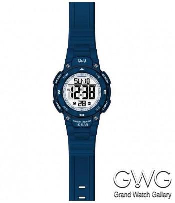 Q&Q M149J007Y женские кварцевые часы