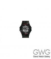 Q&Q M154J009Y детские кварцевые часы