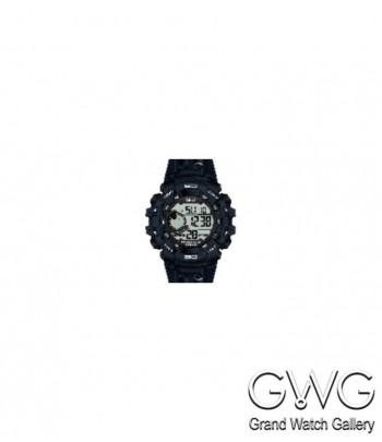 Q&Q M156J003Y мужские кварцевые часы