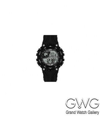 Q&Q M157J001Y мужские кварцевые часы