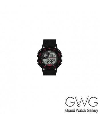 Q&Q M157J002Y мужские кварцевые часы