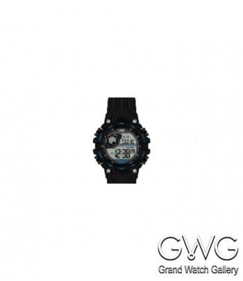 Q&Q M157J003Y мужские кварцевые часы