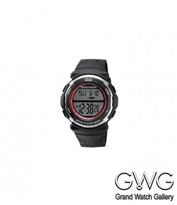 Q&Q M159J002Y мужские кварцевые часы