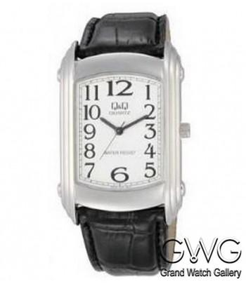 Q&Q Q002J304Y мужские кварцевые часы