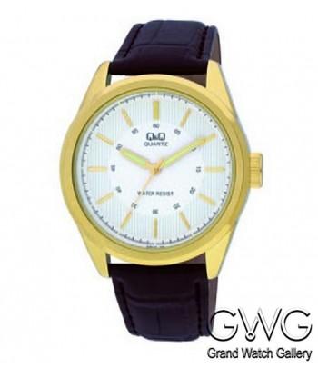 Q&Q Q266J101Y мужские кварцевые часы