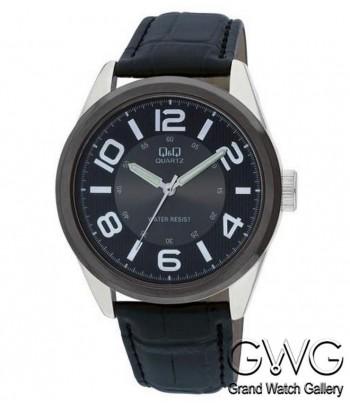 Q&Q Q266J505Y мужские кварцевые часы