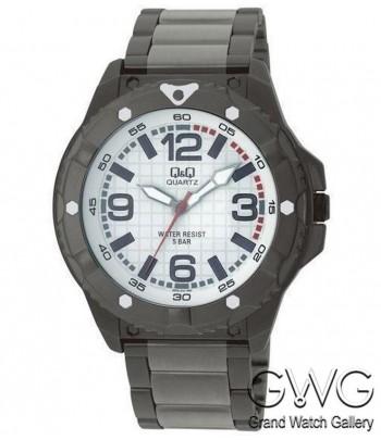 Q&Q Q276J414Y мужские кварцевые часы