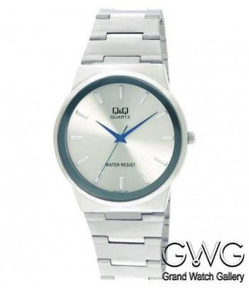 Q&Q Q398-201Y мужские кварцевые часы