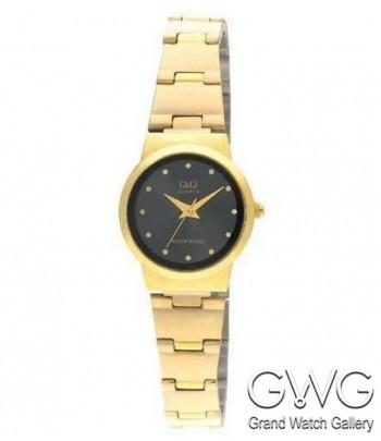 Q&Q Q399-002Y женские кварцевые часы