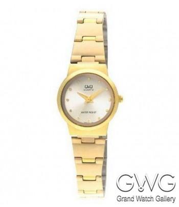 Q&Q Q399-010Y женские кварцевые часы