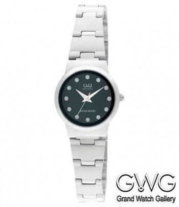 Q&Q Q399-202Y женские кварцевые часы