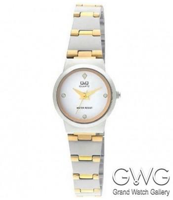 Q&Q Q399-401Y женские кварцевые часы