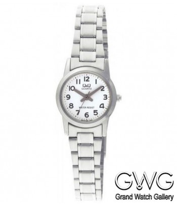 Q&Q Q415-204Y женские кварцевые часы
