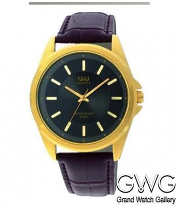 Q&Q Q416J102Y мужские кварцевые часы