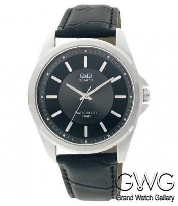 Q&Q Q416J302Y мужские кварцевые часы