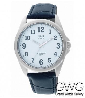 Q&Q Q416J304Y мужские кварцевые часы