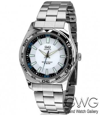 Q&Q Q420J201Y мужские кварцевые часы