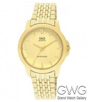 Q&Q Q422-010Y мужские кварцевые часы