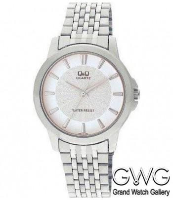 Q&Q Q422-201Y мужские кварцевые часы