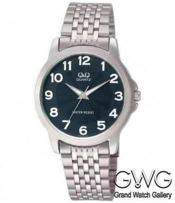 Q&Q Q422-205Y мужские кварцевые часы