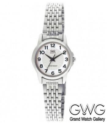 Q&Q Q423-204Y женские кварцевые часы