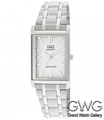 Q&Q Q432-201Y мужские кварцевые часы