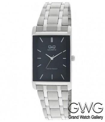 Q&Q Q432-202Y мужские кварцевые часы