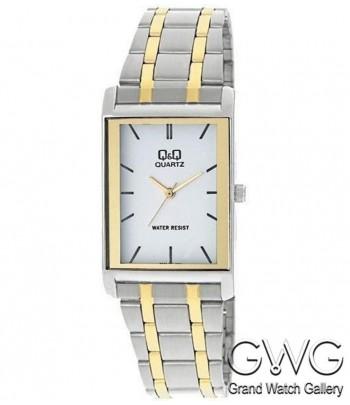 Q&Q Q432-401Y мужские кварцевые часы