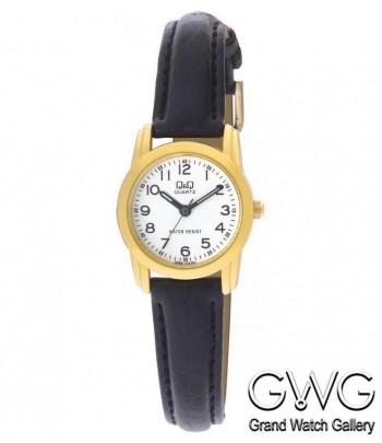 Q&Q Q469-104Y женские кварцевые часы