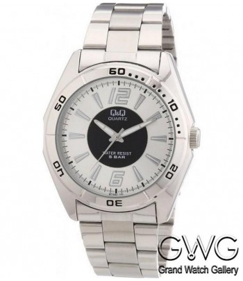 Q&Q Q470J201Y мужские кварцевые часы