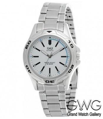 Q&Q Q472-201Y мужские кварцевые часы