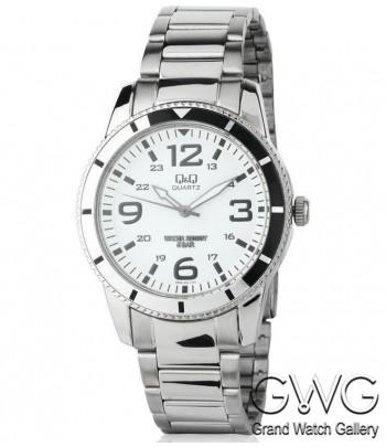 Q&Q Q556J204Y мужские кварцевые часы