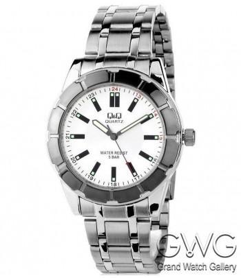 Q&Q Q582J401Y мужские кварцевые часы