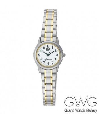 Q&Q Q589J404Y женские кварцевые часы