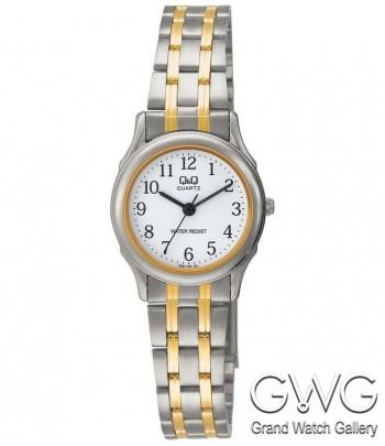 Q&Q Q591J404Y женские кварцевые часы