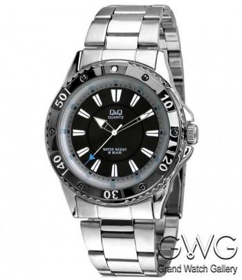 Q&Q Q610J402Y мужские кварцевые часы
