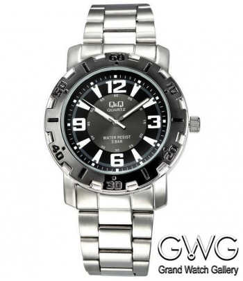 Q&Q Q616J405Y мужские кварцевые часы