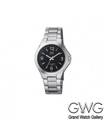 Q&Q Q618J806Y мужские кварцевые часы