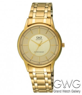 Q&Q Q620-010Y мужские кварцевые часы