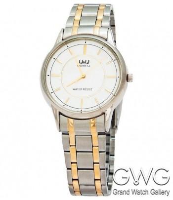 Q&Q Q620-401Y мужские кварцевые часы