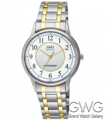 Q&Q Q620-404Y мужские кварцевые часы
