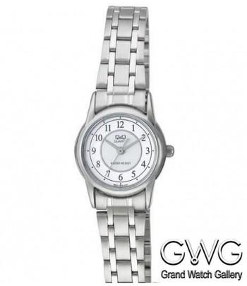 Q&Q Q621-204Y женские кварцевые часы